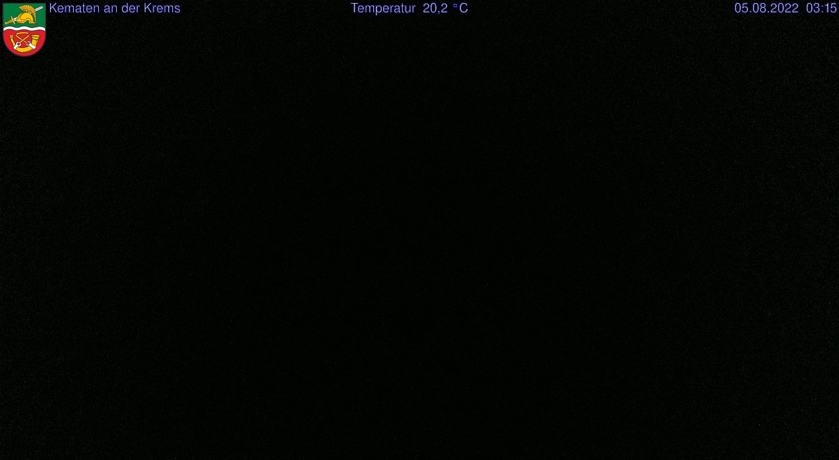 Webcam Kematen an der Krems